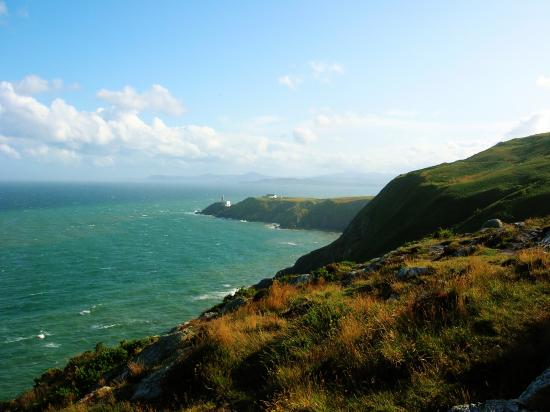 howth private tour
